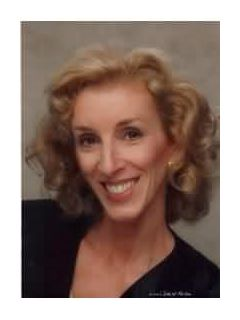 Deborah Penrose