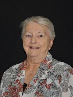 Audrey Wuerch