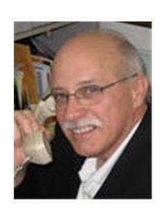 David Hoak of CENTURY 21 House of Sales, Inc