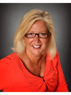 Kristin Matthew of CENTURY 21 Professional Group, Inc