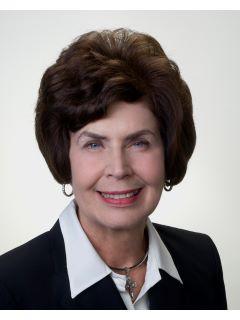 Judy Bugg