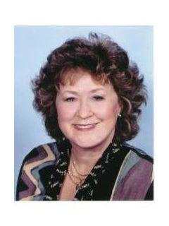 Carol Snyder Hare