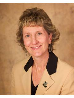 Cindy Scholl