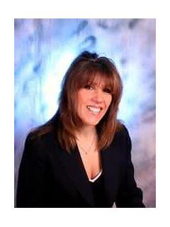 Donna Kunzig of CENTURY 21 Prevete Real Estate