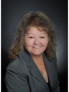 Donna Chudzicki of CENTURY 21 Gold