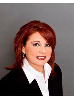 Nora Manzo