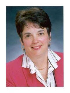 Julie Hoffman of CENTURY 21 Advantage Properties