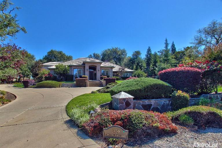4529 Lake Forest Dr, Loomis, CA 95650