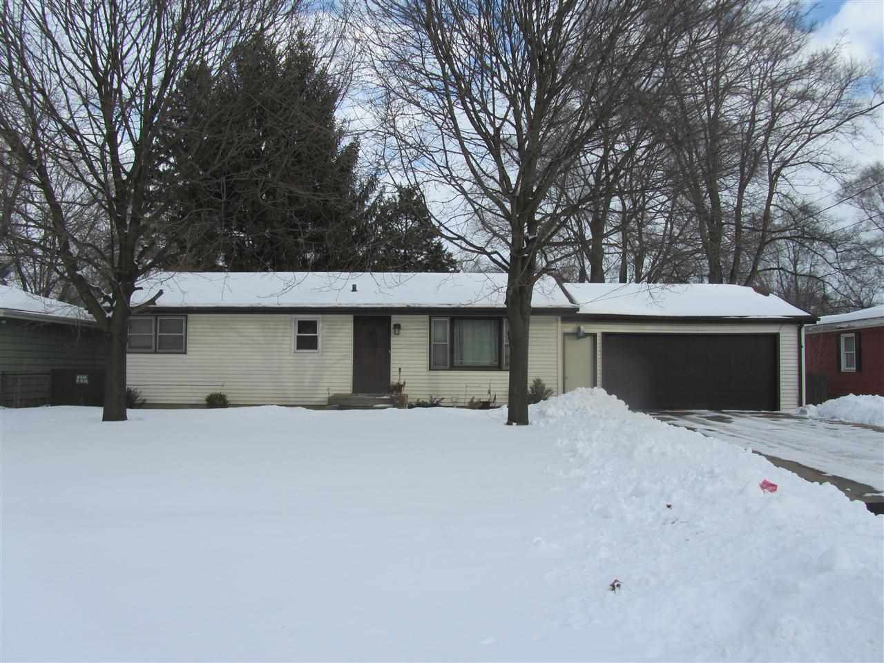 Machesney Park Real Estate & Homes for Sale in Machesney ...