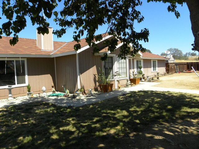 26807 Road 407, Raymond, CA 93653
