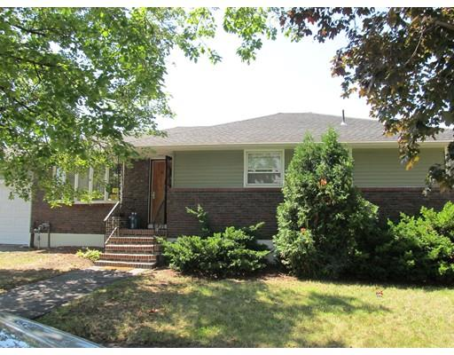 6 Nell Rd, Revere, MA 02151