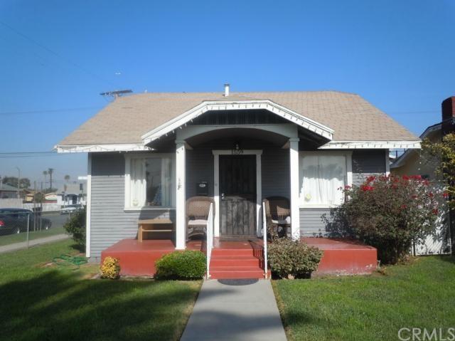 1559 W 68th St, Los Angeles, CA 90047