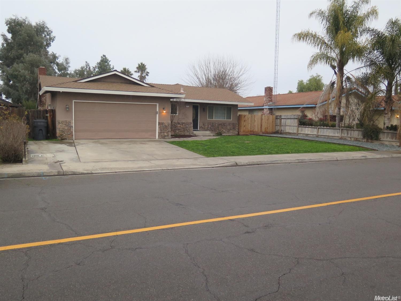 4505  Sioux Dr, Denair, California 95316