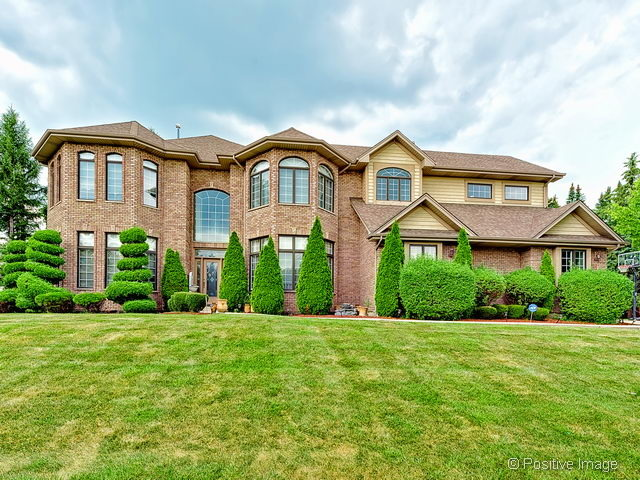 15140  Rodao Dr, Orland Park, IL 60467