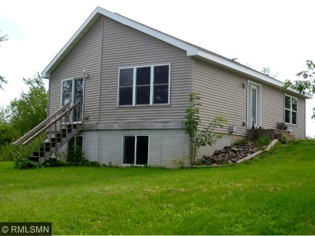 771  270th St, Springfield Twp, WI 54028