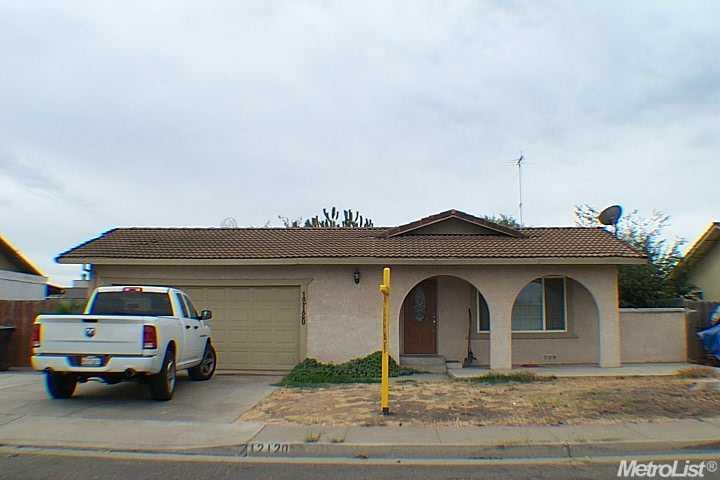 12120  Kadota Ave, Waterford, CA 95386