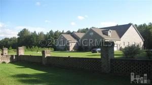 4501  Arthur Collier Rd, Evergreen, NC 28438