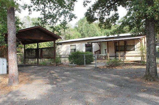 201  Joan Street, Zavalla, TX 75980