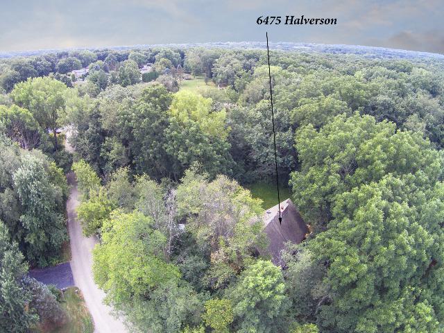 6475  Halverson Dr, Rockford, IL 61109