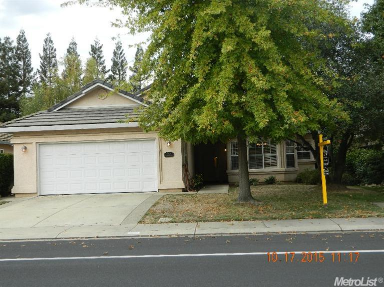 615  Evergreen Dr, Lodi, CA 95242