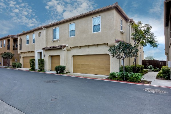 1526 Bluffside, Chula Vista, CA 91915