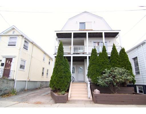 259 Pearl St, Malden, MA 02148