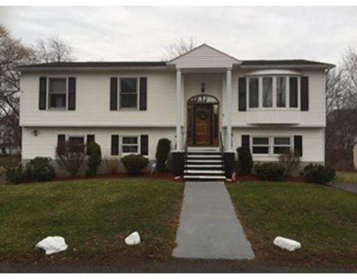 7 Eastside Ave, Saugus, MA 01906