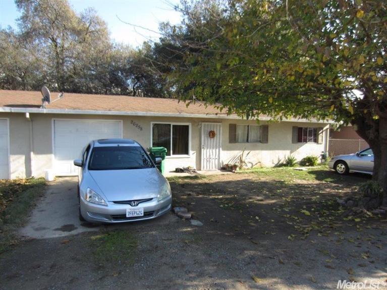 26258 N Louisa Ave, Thornton, CA 95686