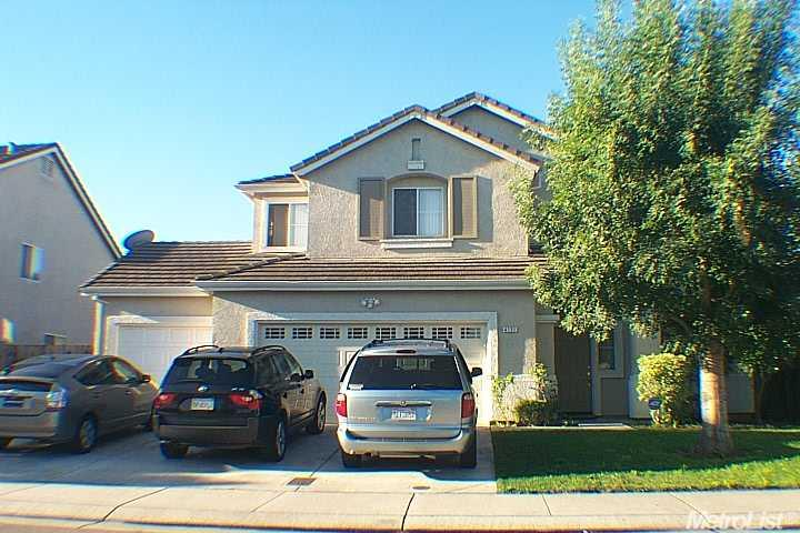 4131  Maddie Cir, Stockton, CA 95209