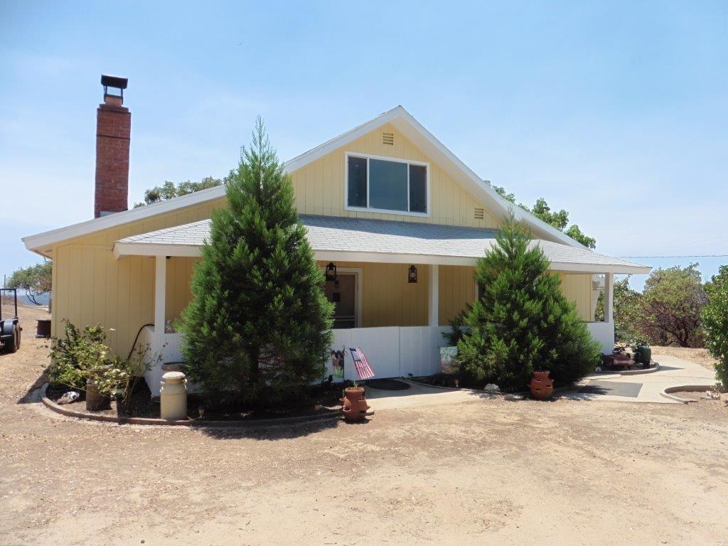 56232 Road 200, North Fork, CA 93643