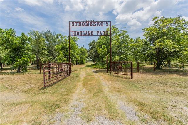 4541 Highway 34, Greenville, TX 75402