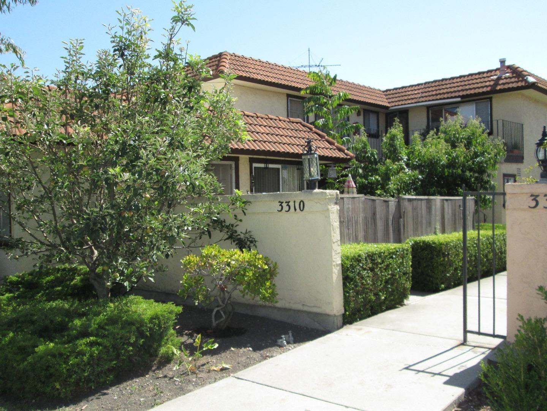 3310 Cabrillo Ave, Santa Clara, CA 95051