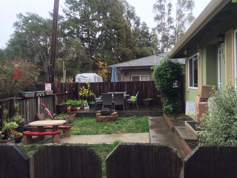 506 Old San Jose Rd, Soquel, CA 95073