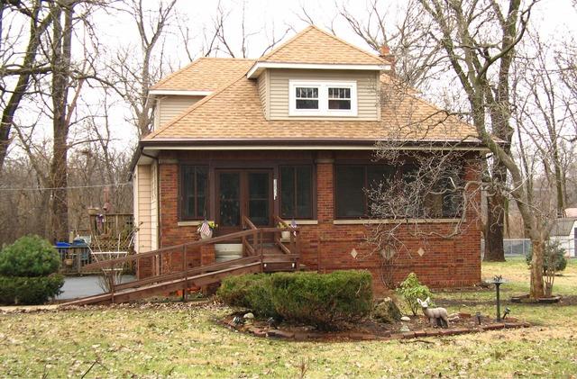 3850 W 157th St, Markham, IL 60428