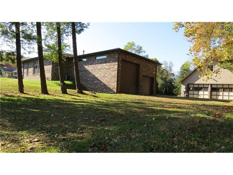 109  Stone Church Road, New Stanton, PA 15672