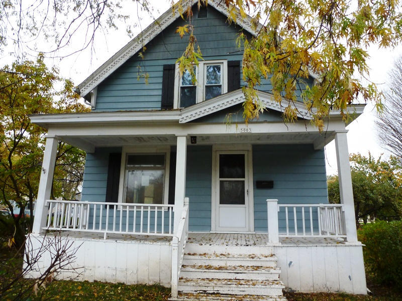 5003  127th St St, Butler, WI 53007