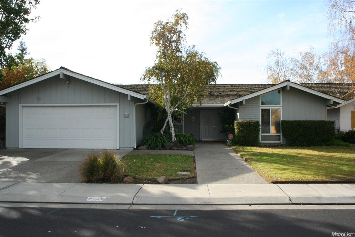 6330  Chesapeake Cir, Stockton, CA 95219