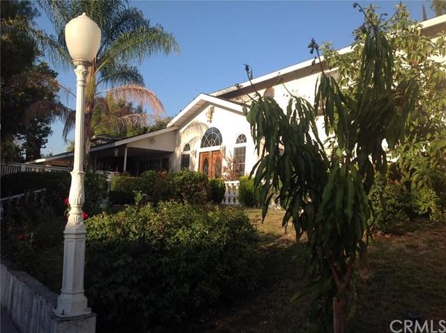 15877  Regalado St, Hacienda Hts, CA 91745