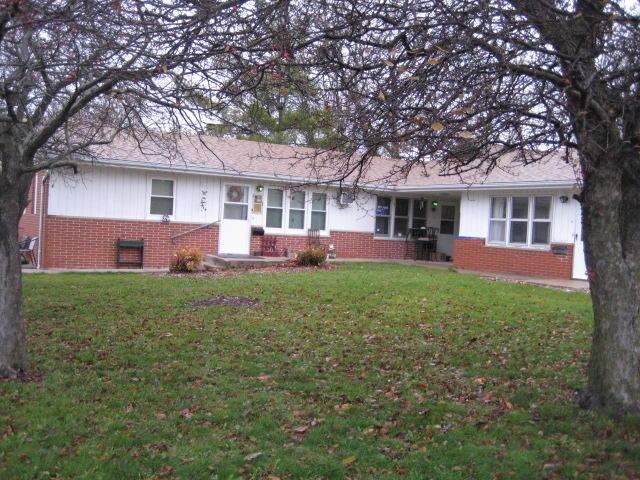 570 Ohio St, Stanhope, IA 50246