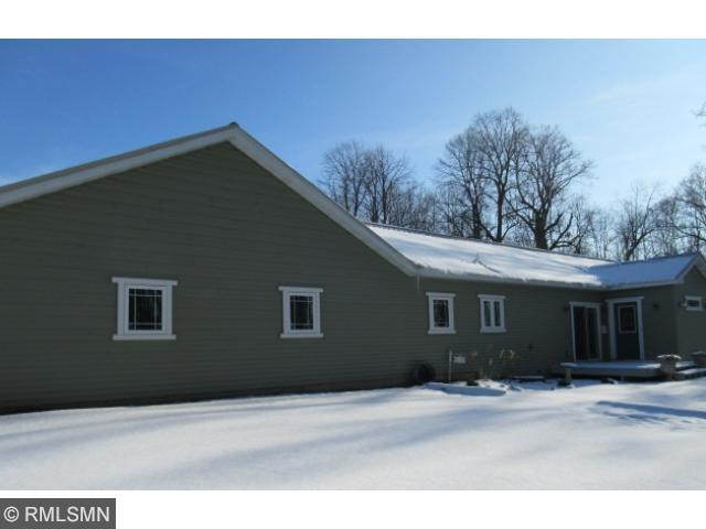 2068  140th Ave, Saint Croix Falls, WI 54024