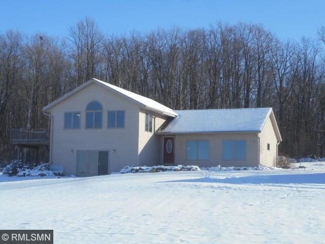 502  53rd St, Clear Lake, WI 54005