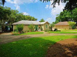 175 MONAHAN Drive, Fort Walton Beach, FL 32547