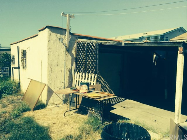 11031  Burin Ave, Inglewood, CA 90304
