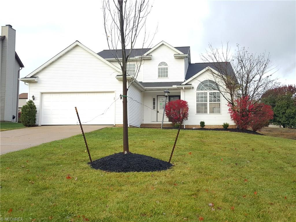 26430  Forbes, Oakwood Village, OH 44146