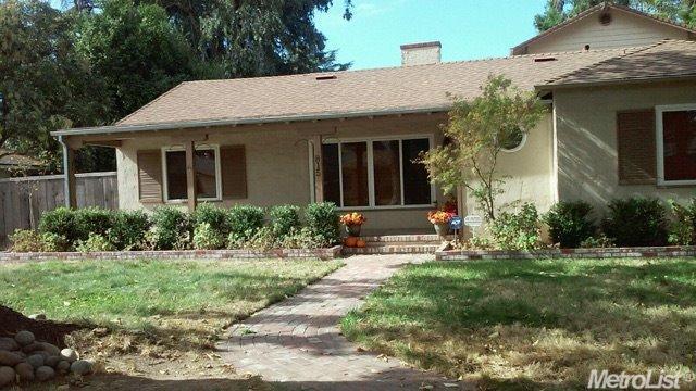 815  Hackberry Ave, Modesto, CA 95354