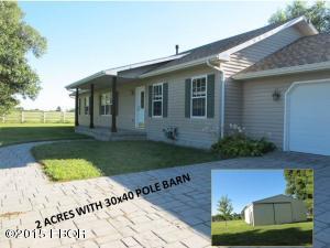 704 Clark School Rd, Desoto, IL 62924