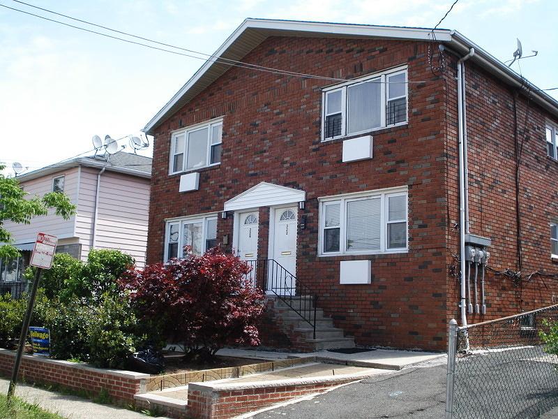 324-326 DOYLE ST, Elizabeth, NJ 07202