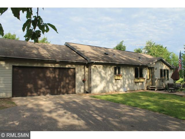 1784  110th St, Apple River Twp, WI 54810