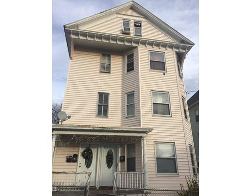 39-41 Eutaw St, Lawrence, MA 01841