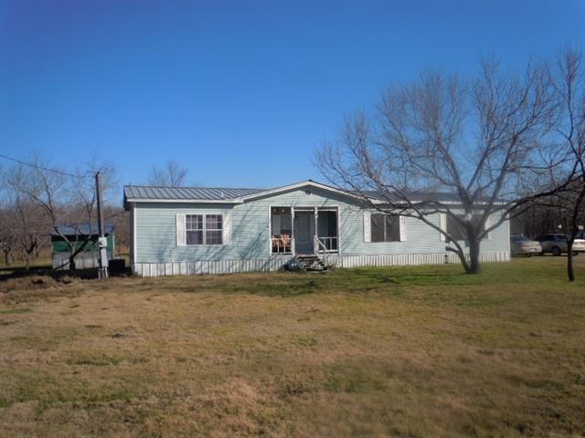 9630 County Road 1060, Rice, TX 75155